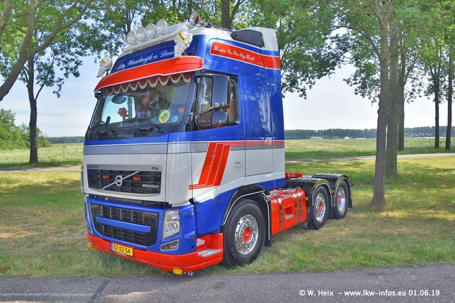 20190601-Truckshow-Nederhemert-00759.jpg