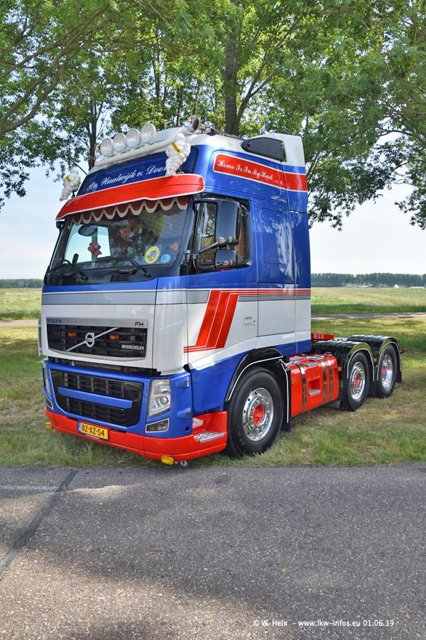 20190601-Truckshow-Nederhemert-00760.jpg