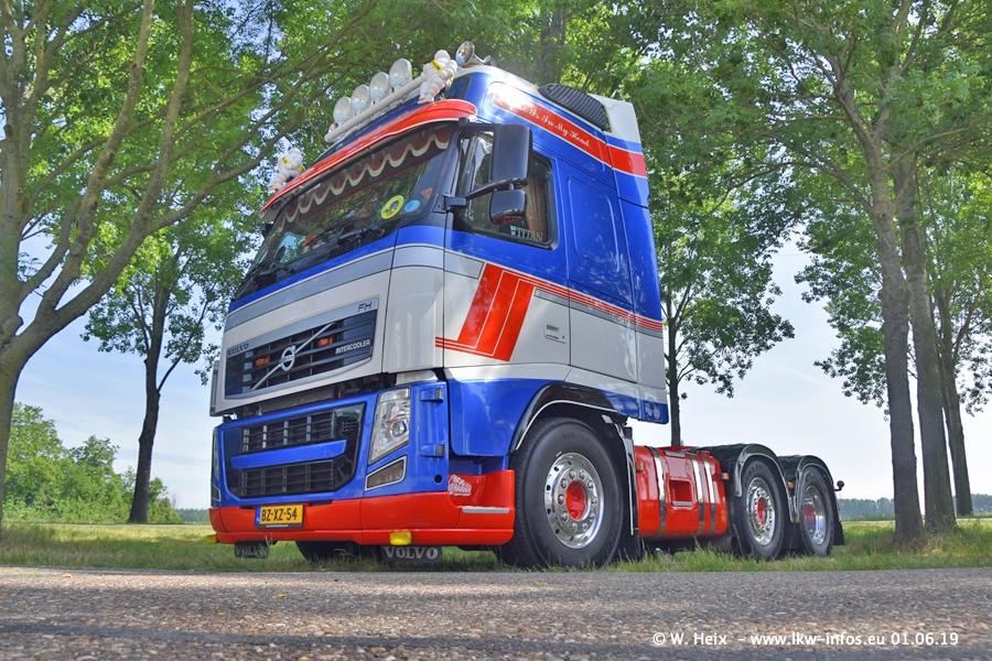 20190601-Truckshow-Nederhemert-00761.jpg