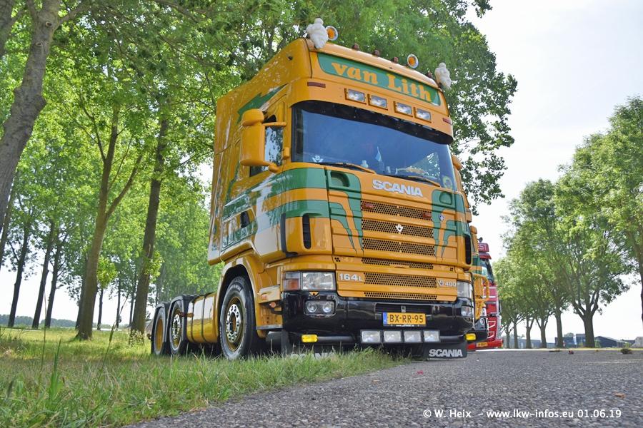 20190601-Truckshow-Nederhemert-00762.jpg
