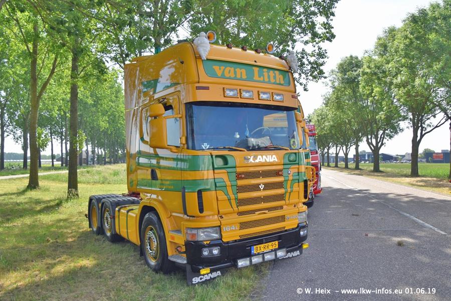 20190601-Truckshow-Nederhemert-00763.jpg