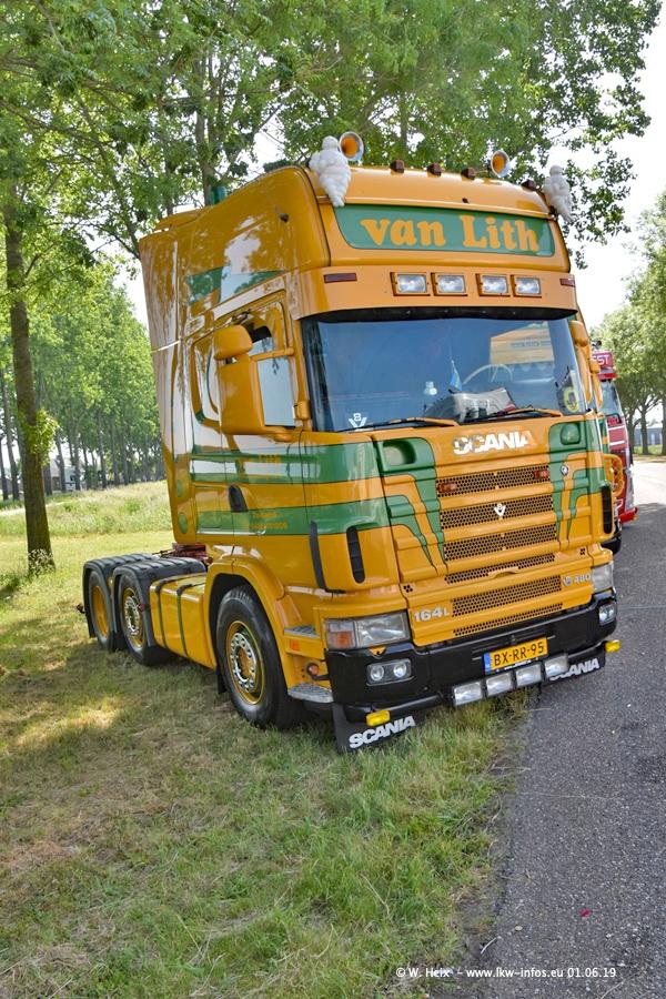 20190601-Truckshow-Nederhemert-00764.jpg