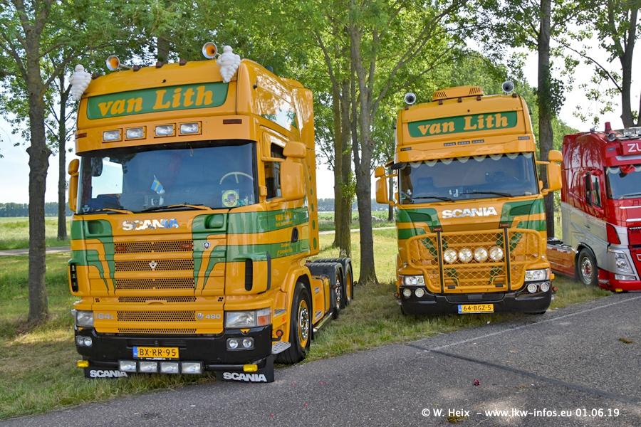 20190601-Truckshow-Nederhemert-00765.jpg