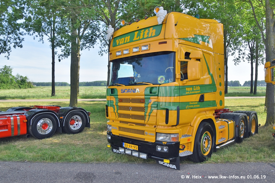 20190601-Truckshow-Nederhemert-00766.jpg
