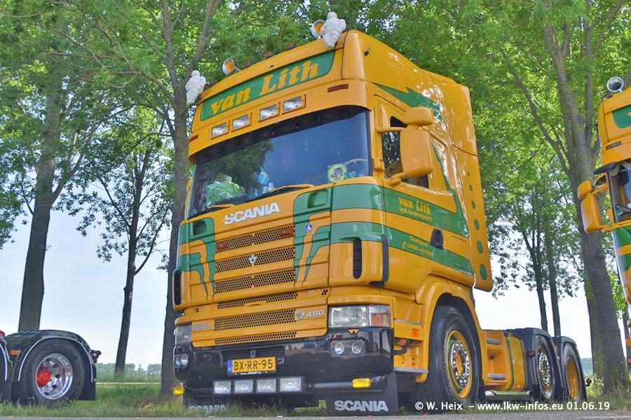 20190601-Truckshow-Nederhemert-00767.jpg