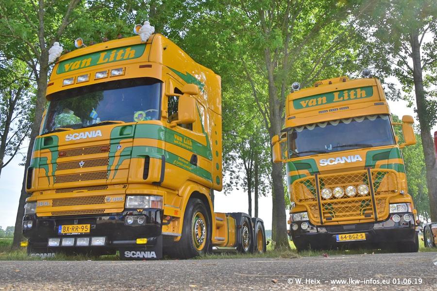 20190601-Truckshow-Nederhemert-00768.jpg