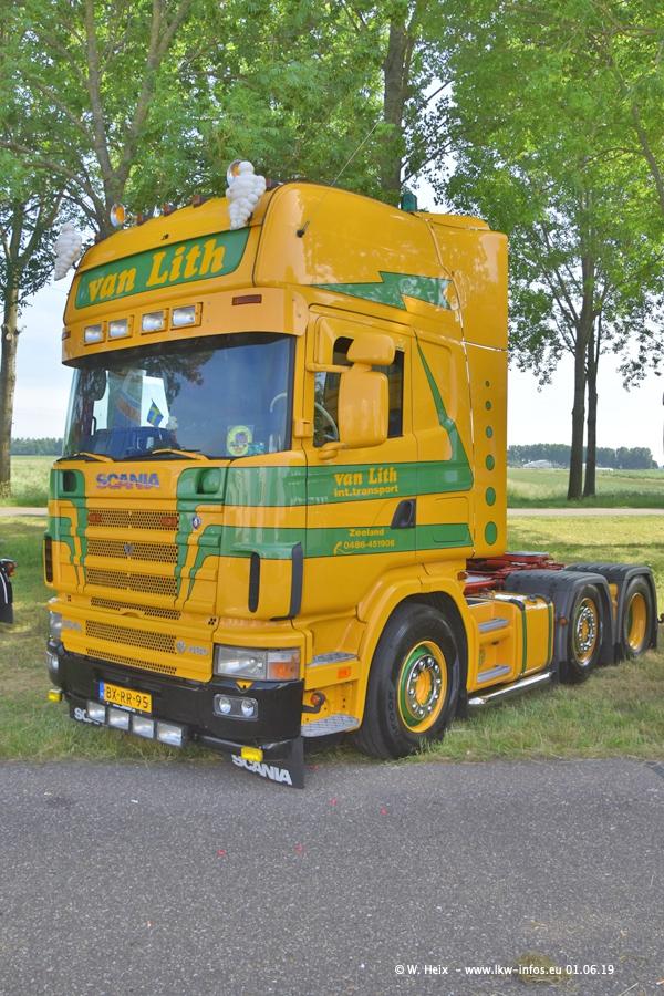 20190601-Truckshow-Nederhemert-00769.jpg