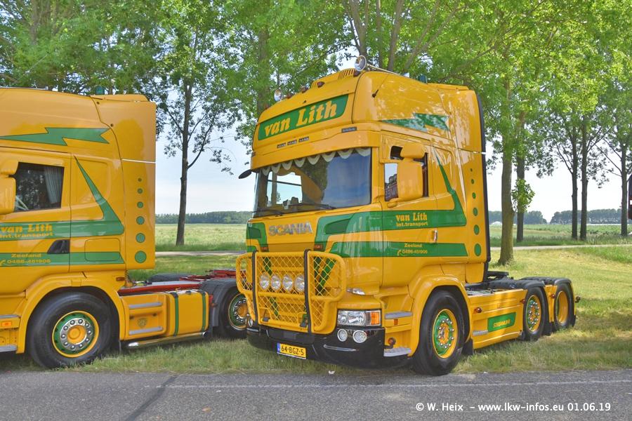 20190601-Truckshow-Nederhemert-00771.jpg