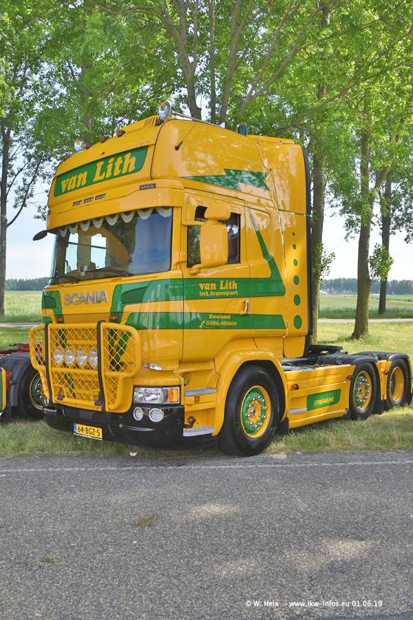 20190601-Truckshow-Nederhemert-00772.jpg