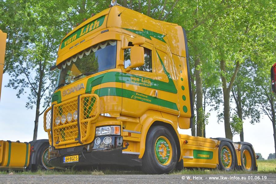 20190601-Truckshow-Nederhemert-00773.jpg