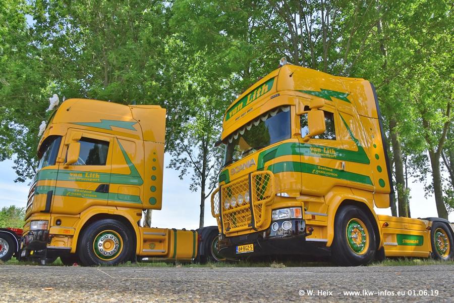 20190601-Truckshow-Nederhemert-00774.jpg