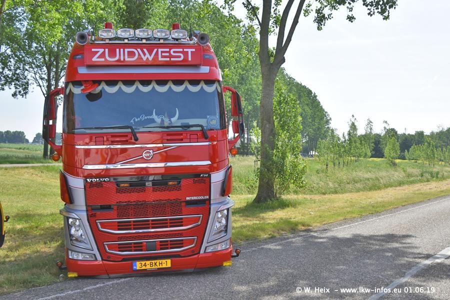 20190601-Truckshow-Nederhemert-00775.jpg
