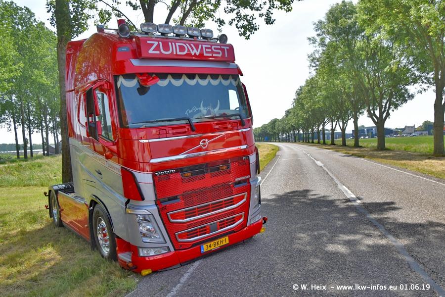 20190601-Truckshow-Nederhemert-00776.jpg