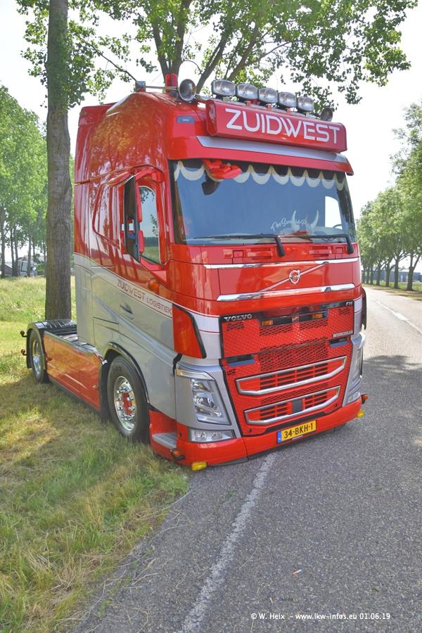 20190601-Truckshow-Nederhemert-00777.jpg