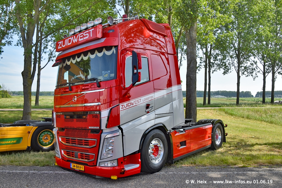 20190601-Truckshow-Nederhemert-00778.jpg
