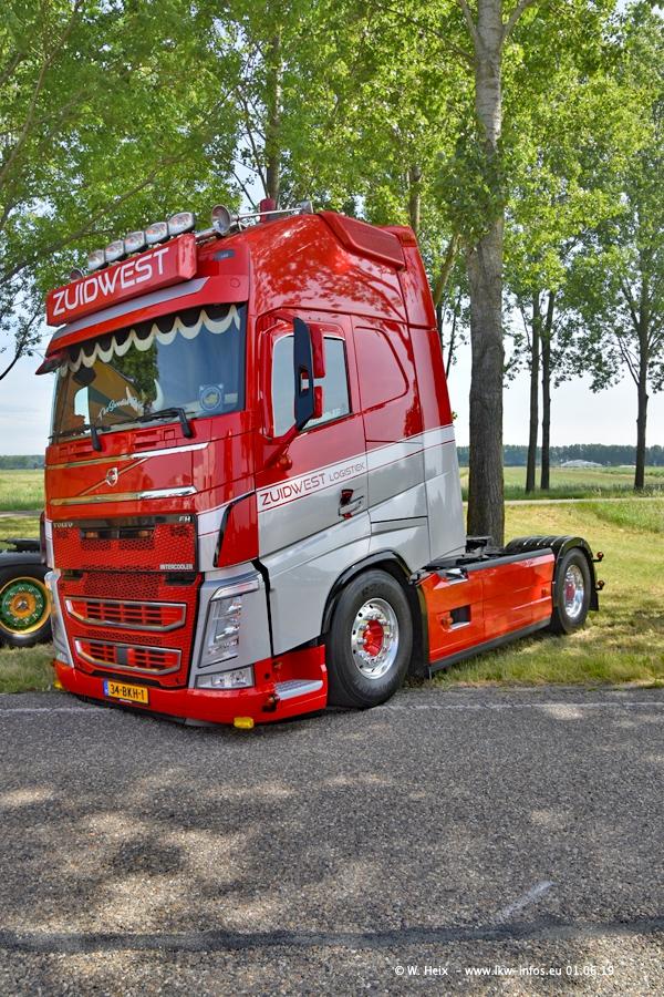 20190601-Truckshow-Nederhemert-00779.jpg