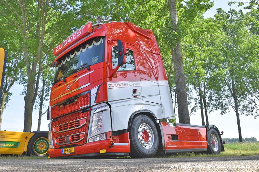 20190601-Truckshow-Nederhemert-00780.jpg