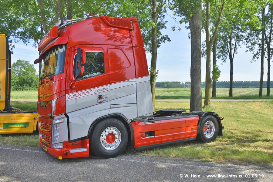 20190601-Truckshow-Nederhemert-00781.jpg