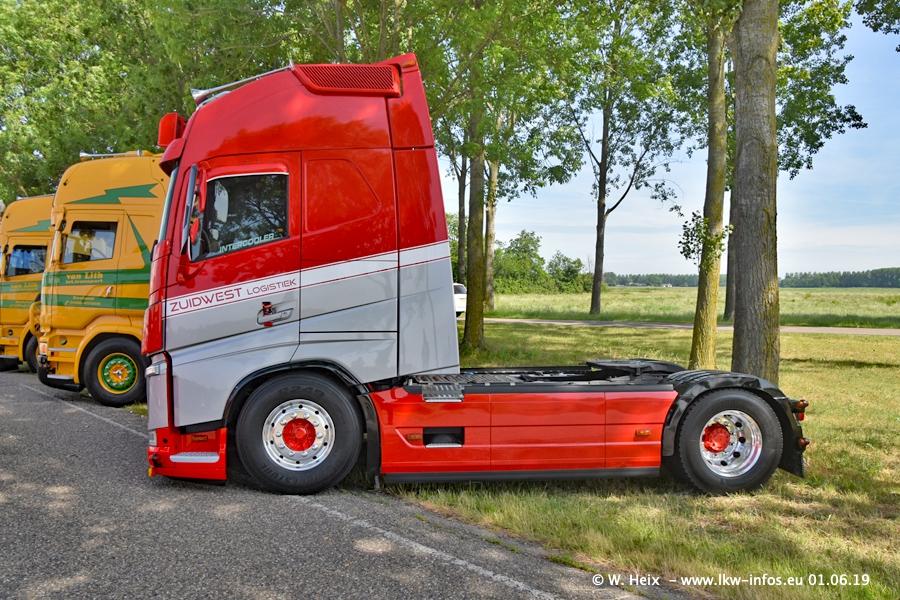 20190601-Truckshow-Nederhemert-00782.jpg