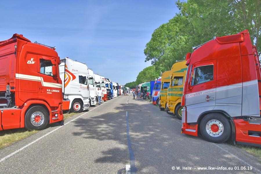 20190601-Truckshow-Nederhemert-00783.jpg