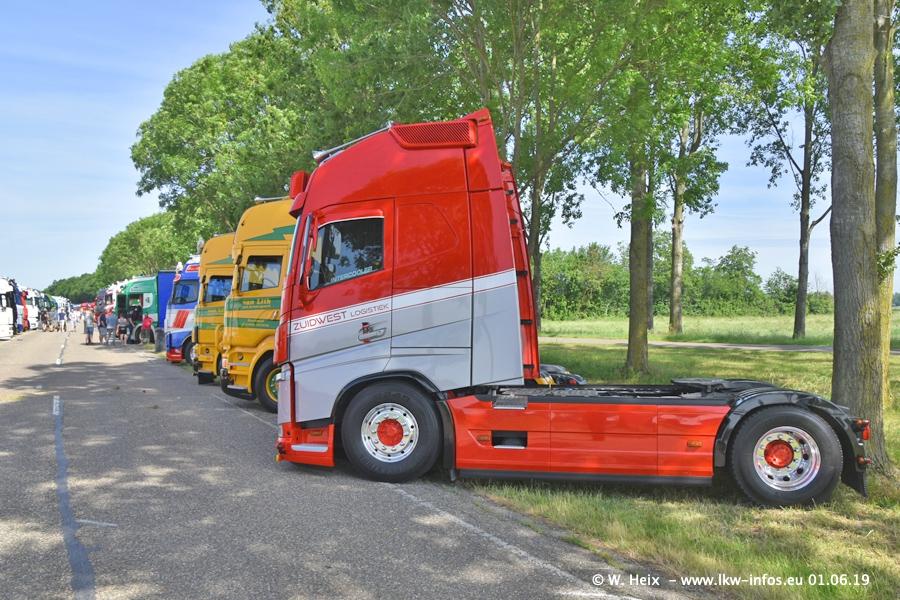 20190601-Truckshow-Nederhemert-00784.jpg