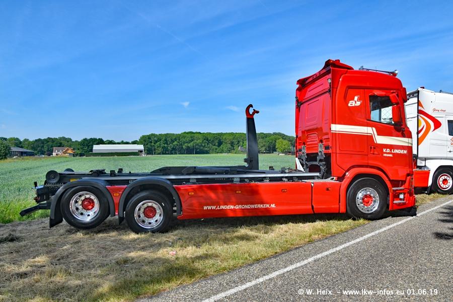 20190601-Truckshow-Nederhemert-00785.jpg