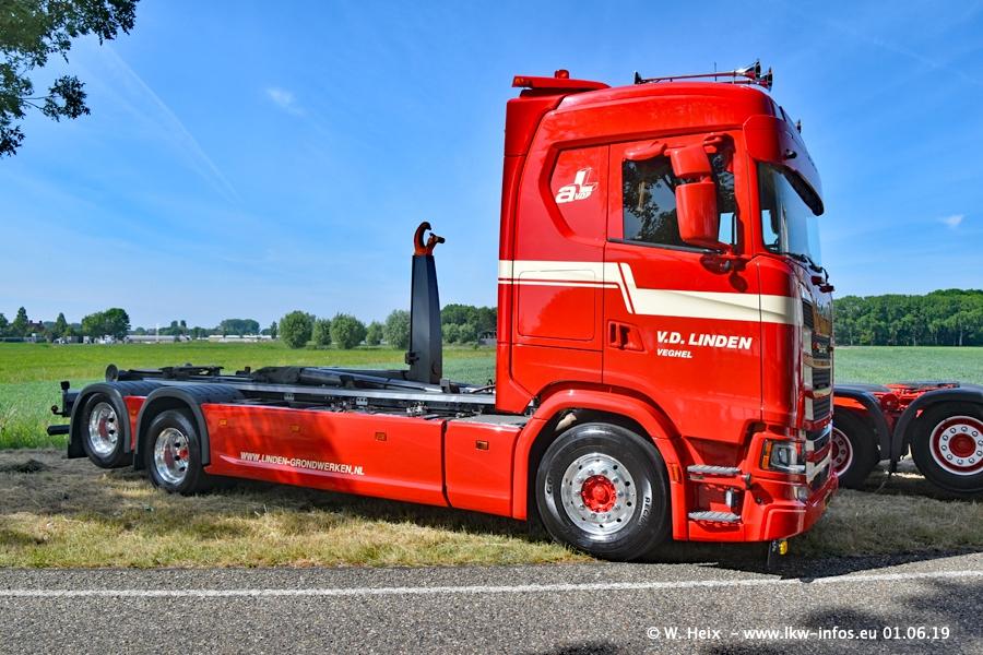 20190601-Truckshow-Nederhemert-00786.jpg