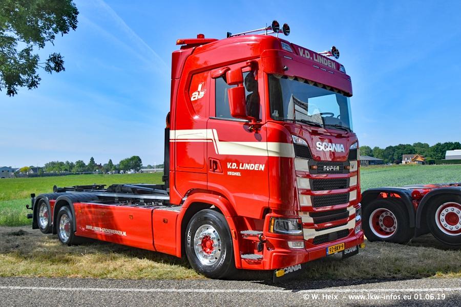 20190601-Truckshow-Nederhemert-00787.jpg