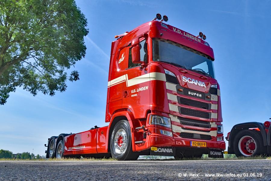 20190601-Truckshow-Nederhemert-00788.jpg