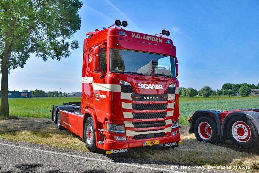 20190601-Truckshow-Nederhemert-00789.jpg