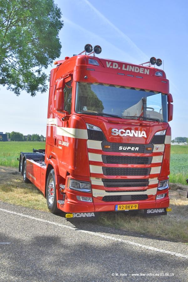 20190601-Truckshow-Nederhemert-00790.jpg