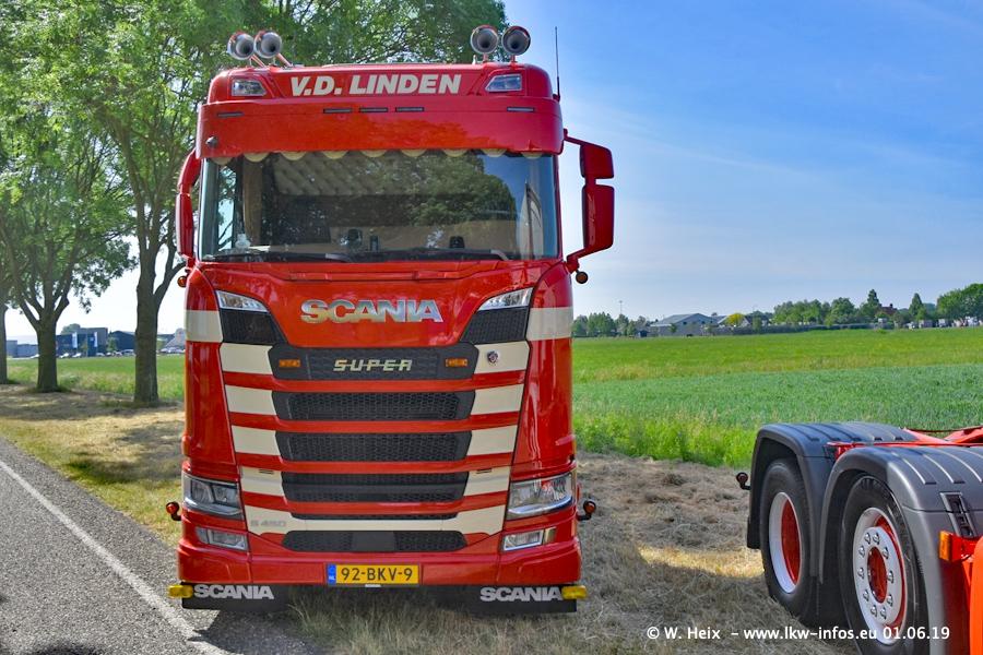 20190601-Truckshow-Nederhemert-00791.jpg