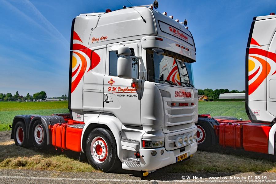 20190601-Truckshow-Nederhemert-00792.jpg