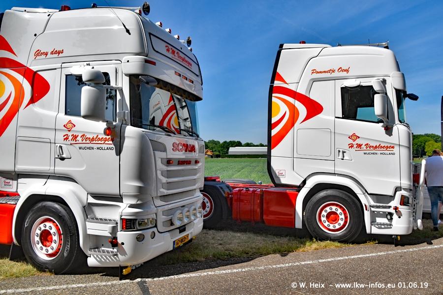 20190601-Truckshow-Nederhemert-00793.jpg