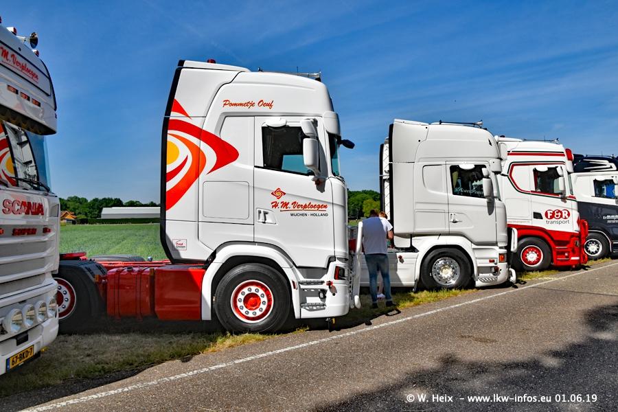 20190601-Truckshow-Nederhemert-00794.jpg