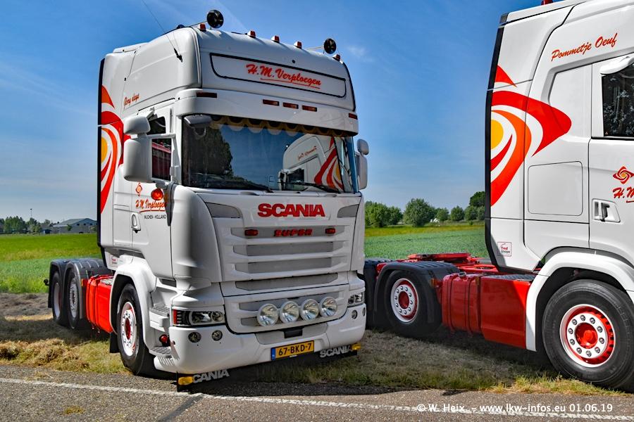 20190601-Truckshow-Nederhemert-00795.jpg