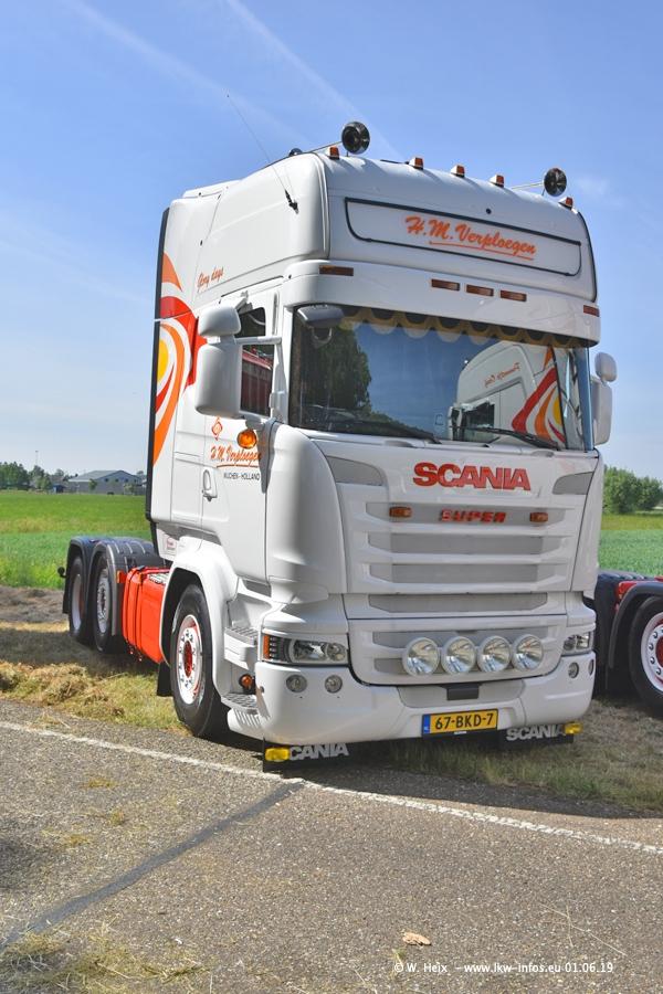 20190601-Truckshow-Nederhemert-00796.jpg