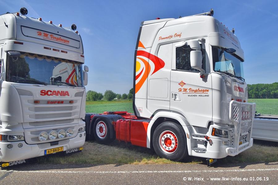 20190601-Truckshow-Nederhemert-00797.jpg