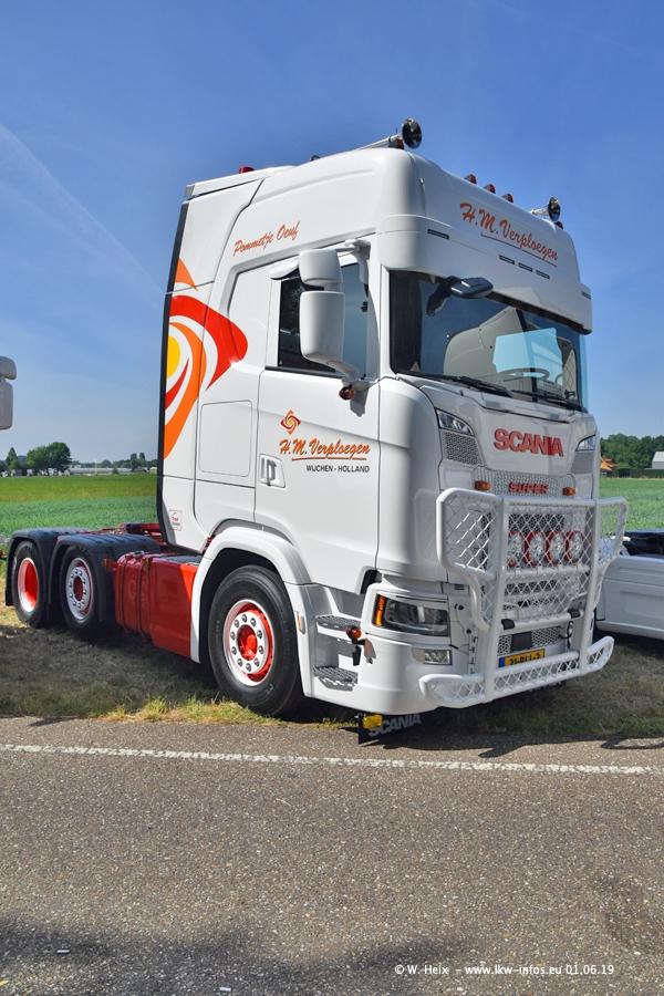 20190601-Truckshow-Nederhemert-00798.jpg