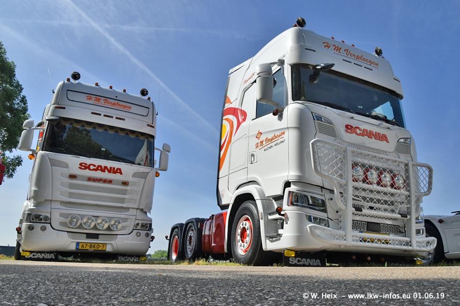 20190601-Truckshow-Nederhemert-00799.jpg