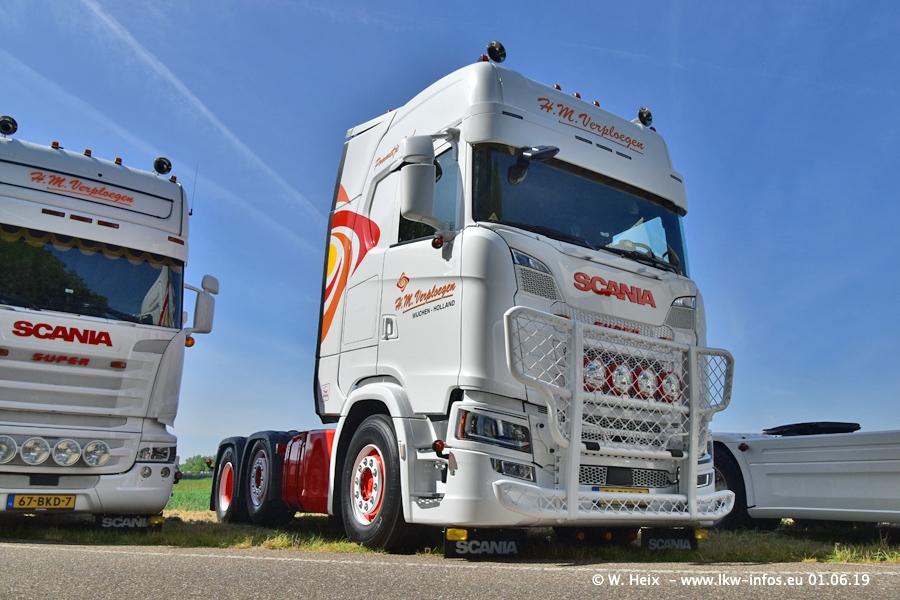 20190601-Truckshow-Nederhemert-00800.jpg