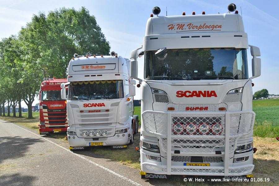 20190601-Truckshow-Nederhemert-00801.jpg