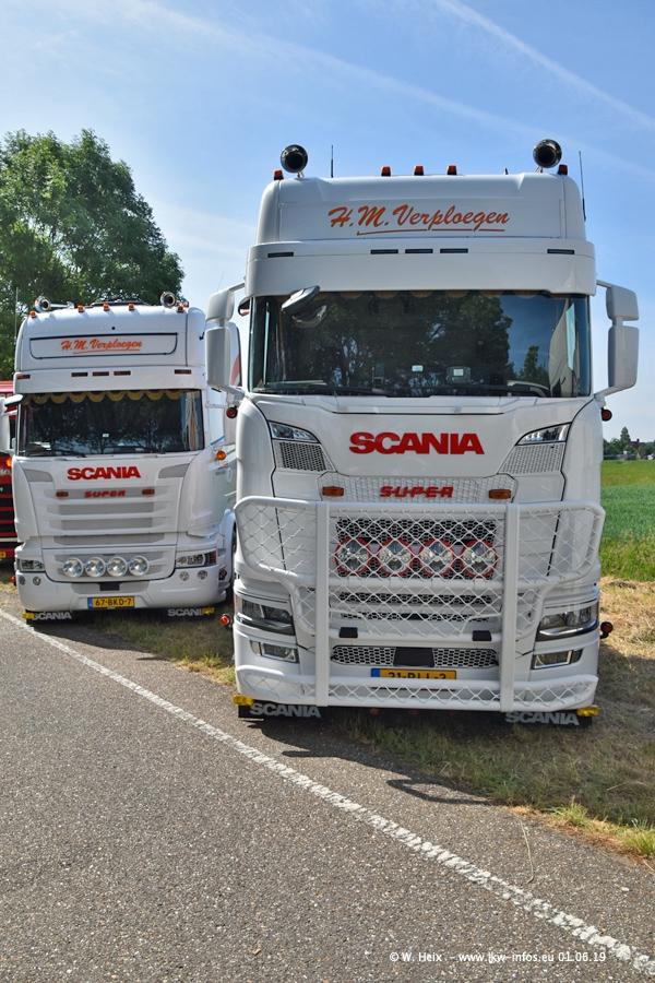 20190601-Truckshow-Nederhemert-00802.jpg