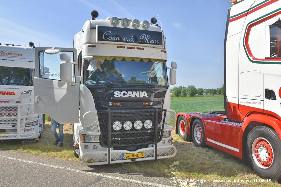 20190601-Truckshow-Nederhemert-00803.jpg