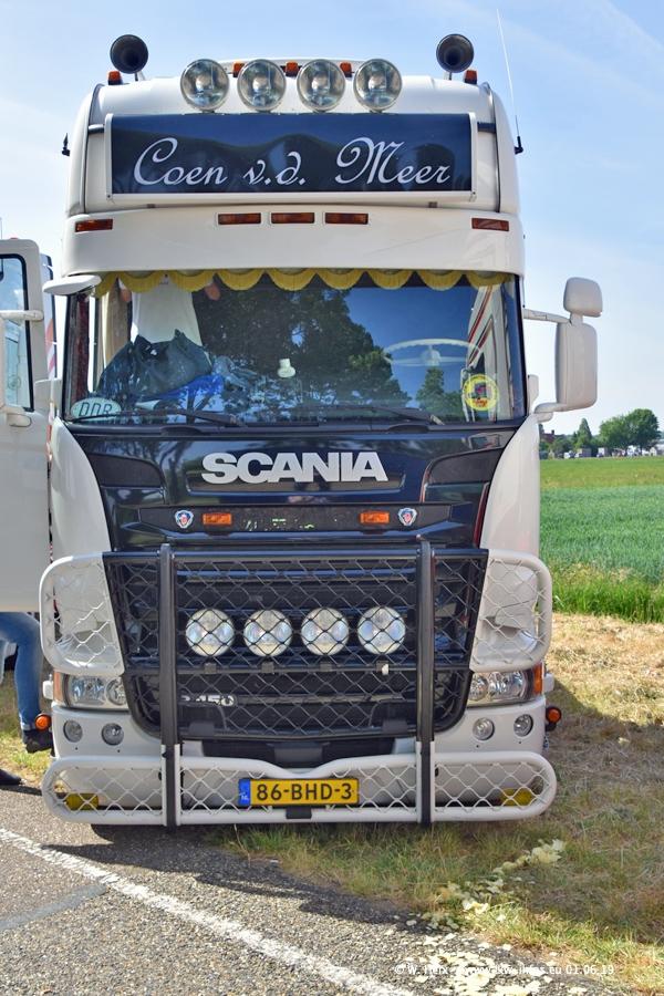 20190601-Truckshow-Nederhemert-00804.jpg
