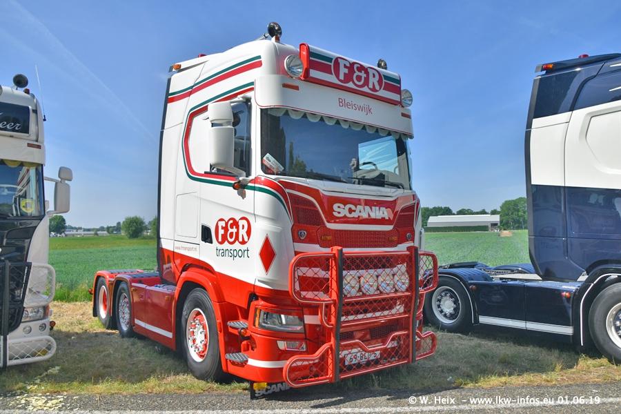 20190601-Truckshow-Nederhemert-00805.jpg