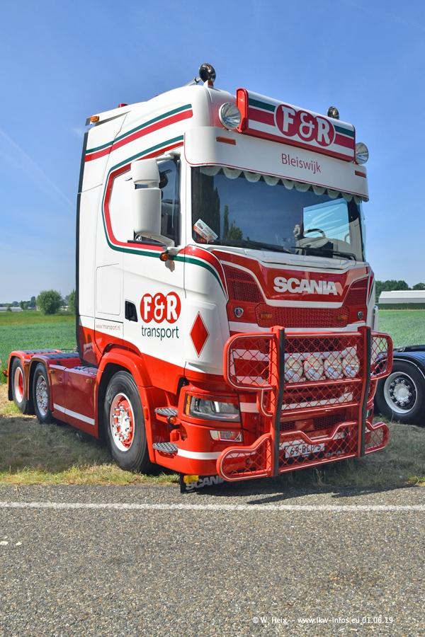 20190601-Truckshow-Nederhemert-00806.jpg