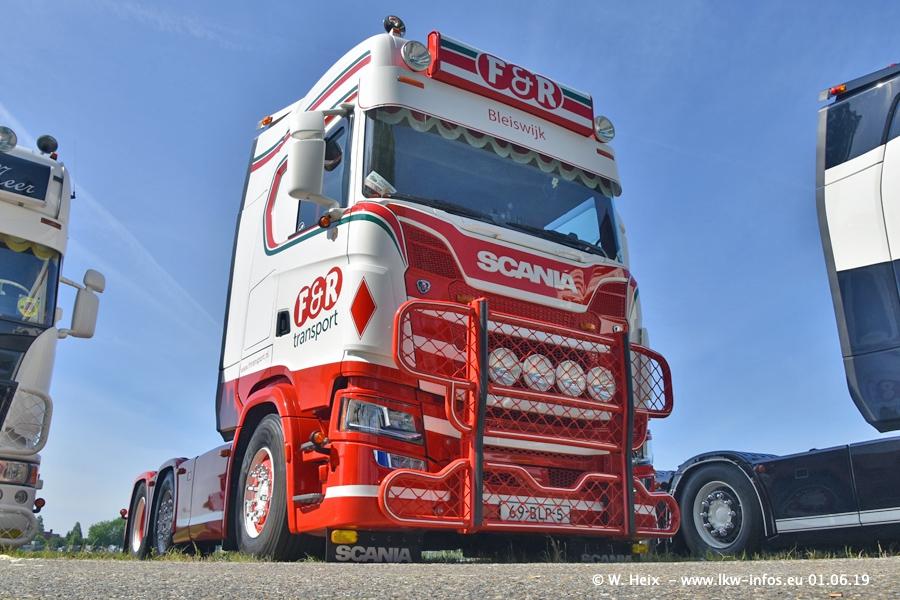 20190601-Truckshow-Nederhemert-00807.jpg