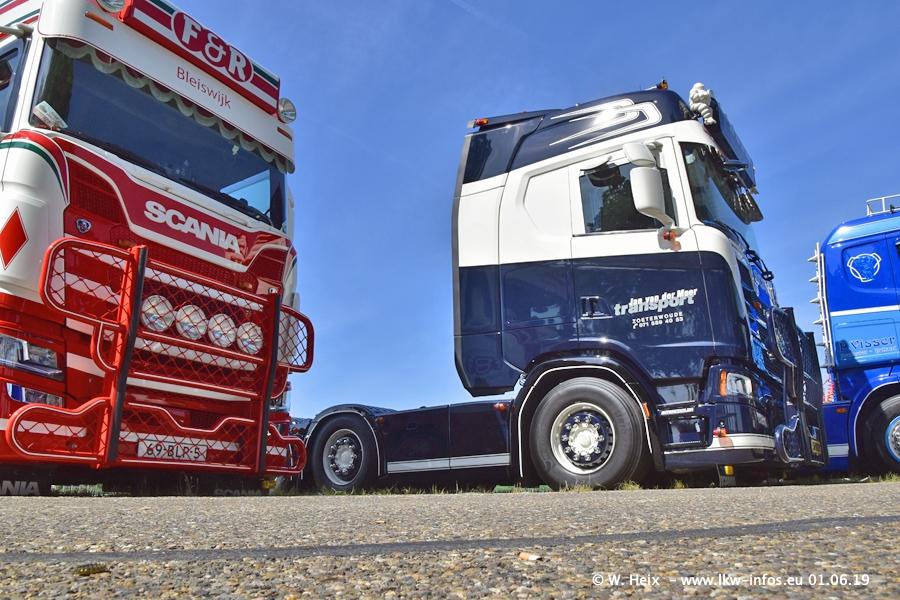 20190601-Truckshow-Nederhemert-00808.jpg