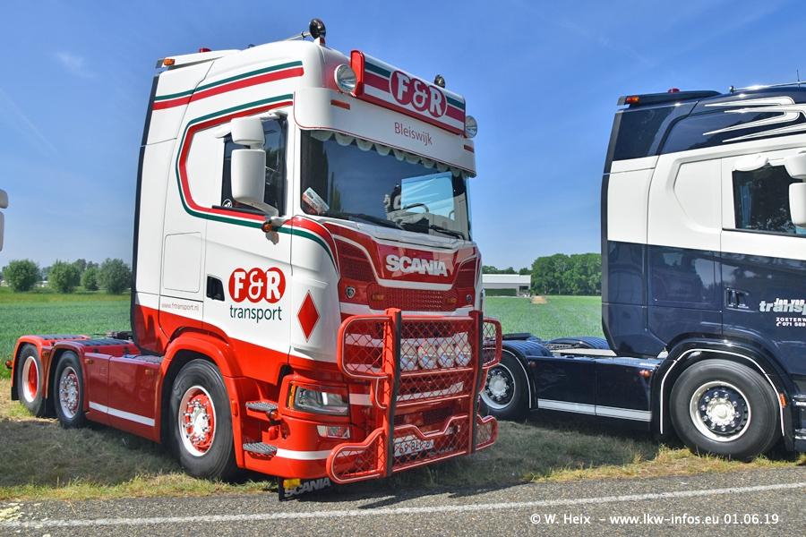 20190601-Truckshow-Nederhemert-00809.jpg